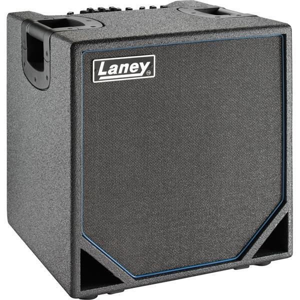 Laney NEXUS-SLS112 500W Bass Combo - Nexus-SLS112 - New Boxed