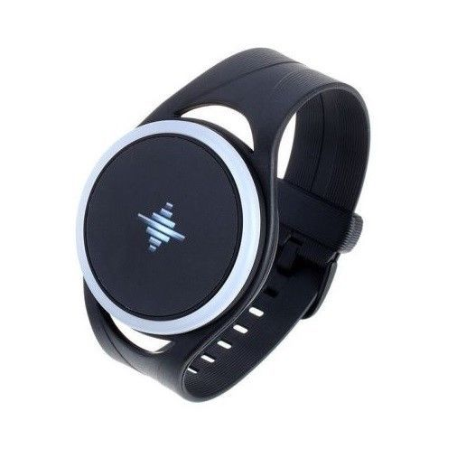 SOUNDBRENNER PULSE - wearable smart metronome - SBPULSE